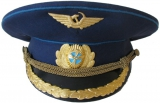 USSR Civil Air Fleet