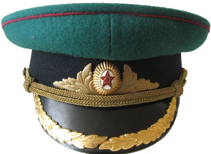 971e9a26f Military uniforms of the russian empire and WW2 for reenactors ...